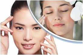 Reserveage Collagen Keratin Booster