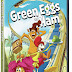 Green Eggs And Ham: Season One