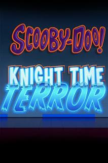 Lego Scooby Doo Teroarea Cavalerului Negru Knight Time Terror Desene Animate Online Dublate si Subtitrate in Limba Romana