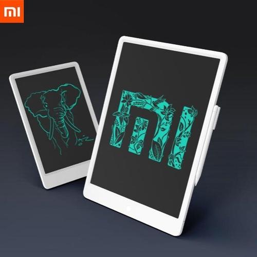 Sorteio de Um Xiaomi Mijia Writing Tablet ou $20 em gift card