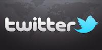 www.twitter.com/fantasticodia