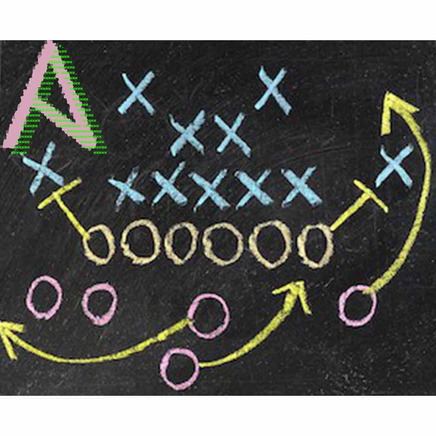 Confessions of an Agile Coach: Ansible Playbooks and Modules