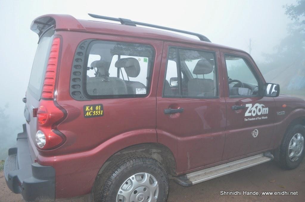 Zoomcar Vs Myles Blr Self Drive Comparison Enidhi India Travel Blog