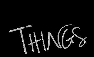 Creativ'Things