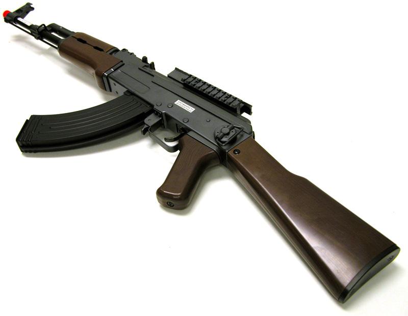 Miltary-Wallpapers|Guns-hd-Wallpaper: AK 47 Wallpapers