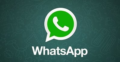 Facebook Buys WhatsApp for Whooping 19 Billion Dollars!