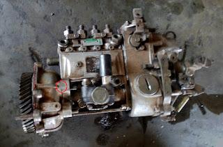 http://kendhou.blogspot.co.id/2015/11/trik-setting-mesin-diesel-suara-lembek.html