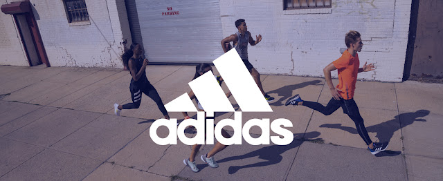 https://www.adidas.co.in/