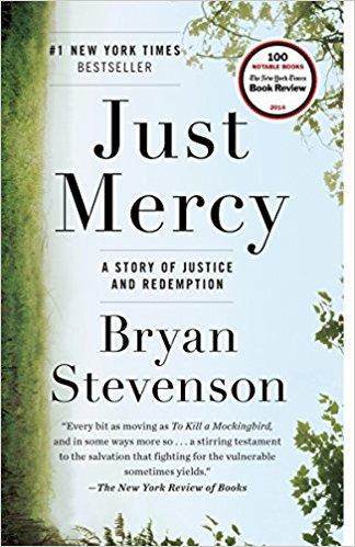 just mercy - photo #26