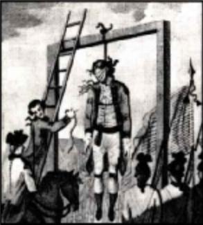 America British Empire treason independence crime oligarchy history globalism