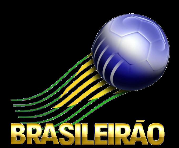 Atualização do Campeonato Brasileiro - Serie A - Junho 2016