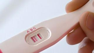 kürtaj