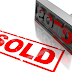 Step Sales Process