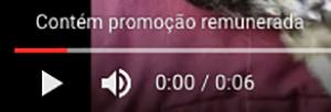 PT-BR.png