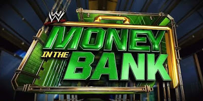 Vince McMahon, Brother Love And Others Make Cameo Appearances During MITB Match
