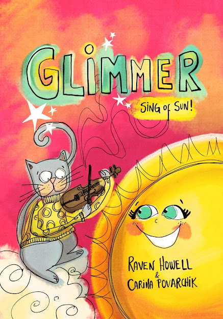Glimmer%2BBook%2BCover