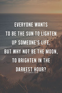 https://www.pinterest.com/search/pins/?q=quotes