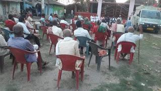 farmer-protest-reach-madhubani