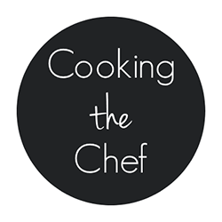 http://cookingthechef.blogspot.com/2016/11/massimo-bottura-cooking-the-chef.html