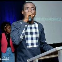 DOWNLOAD MP3 + LYRICS: Theophilus Sunday - My SuperMan
