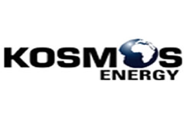 Kosmos Energy posts poor second quarter results due to low oil production