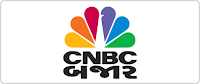 Watch CNBC Bajar News Channel Live TV Online | ENewspaperForU.Com