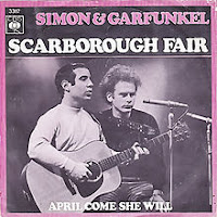 Scarborough Fair (Simon and Garfunkel)
