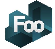 foobar2000 1.3.11