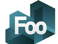 foobar2000 1.3.11 Free Download