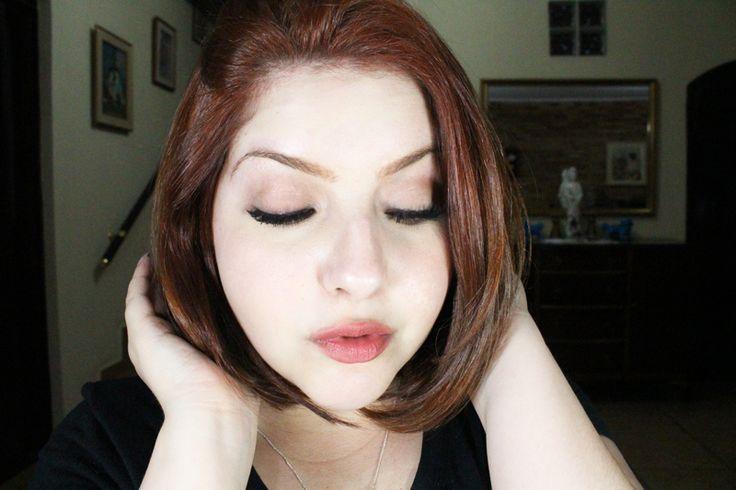 MG Hair
