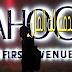 ياهو yahoo تدفع 50 مليون دولار للمستخدمين الذين تعرضوا لأكبر اختراق للبيانات على الإطلاق