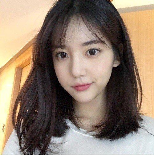 Han Seohee, saçında yapılan uyuşturucu testi negatif çıktığı için serbest bırakıldı