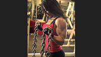 Best Strength Training Exercises for Muscle Shoulders