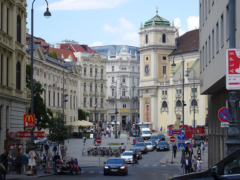Wien_Vienna_Daytrip_Travel_Guide