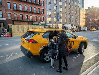 taxi nha trang sân bay cam ranh