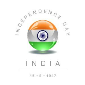 15th august independence day messages