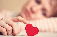 Amatör yazar,sevgiliye en güzel aşk şiirleri