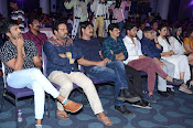 Sarrainodu Success meet photos gallery-thumbnail-14