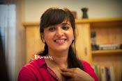 Anushka Lingaa Stills-thumbnail-9