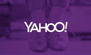 Yahoo! Header