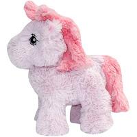 My Little Pony Resoftables Retro Cotton Candy Plush