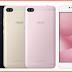 Harga dan Spesifikasi dari Zenfone 4 Max Terbaru, Baterai Jumbo