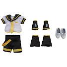 Nendoroid Kagamine Len Clothing Set Item