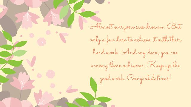 famous graduation quotes