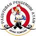 BANSOS AIR BERSIH BERSAMA PPAJT ( Paguyuban Pengemudi Ayam Jawa Tengah )