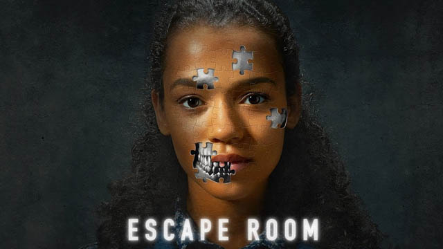 Escape Room (2019) Hindi Dubbed Movie 720p BluRay Download