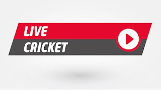 bangladesh cricket live score bdcricscore.com