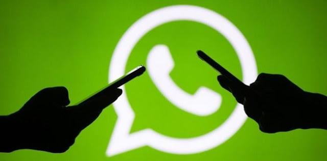 WhatsApp Gugat Perusahaan Israel Karena Diduga Retas Telepon Aktivis