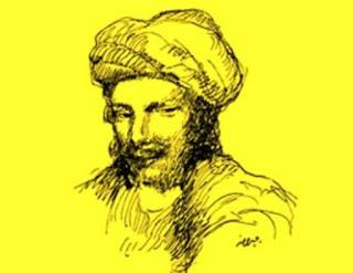 Kisah Abu Nawas Asmara memang Aneh