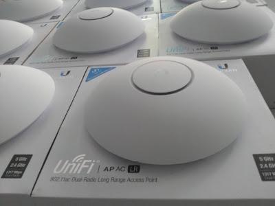 Ubiquiti Cirebon, Mikrotik Cirebon, Setting Mikrotik Cirebon, Wifi Cirebon, Hotspot Cirebon, IT Solution Cirebon